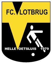 Geslaagde opleidingsavond voor trainers bij FC Vlotbrug