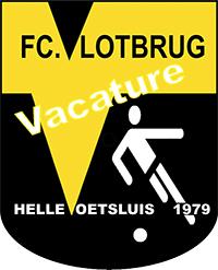 FC Vlotbrug zoekt nieuwe trainers